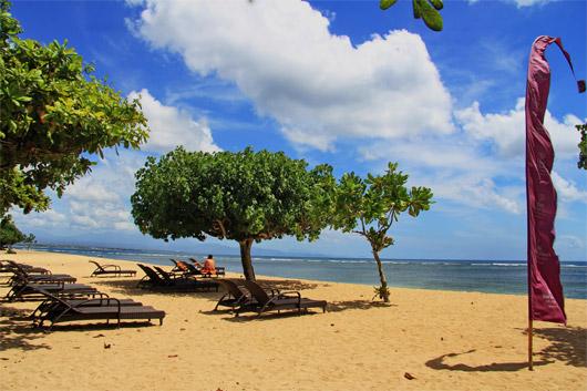 Beach com photo 37