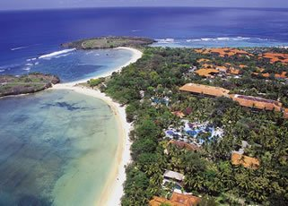 Hotel Melia Bali Villas Spa Resort Bali Indonesia Prices And Booking Corus Asia