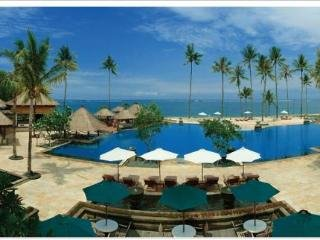 Hotel Patra Jasa Bali Resort Villas Bali Indonesia Prices And Booking Corus Asia