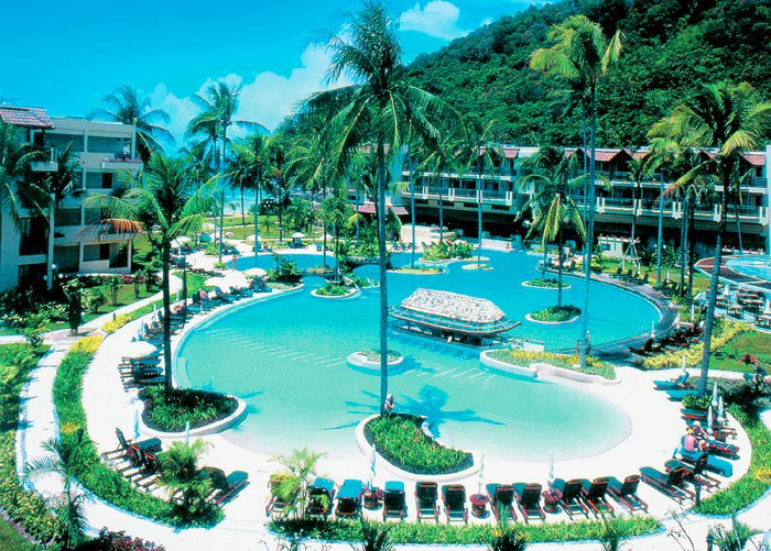 hotel phuket marriott resort spa merlin beach phuket. Black Bedroom Furniture Sets. Home Design Ideas